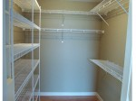 Wire Shelving 2-1.jpg